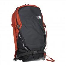 The north face Sidecountry 18