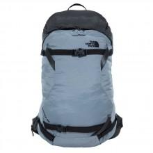 The north face Snomad 26L