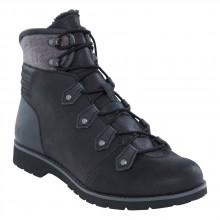 The north face Ballard Boyfriend Boot