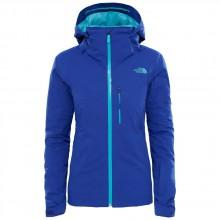 The north face Lenado