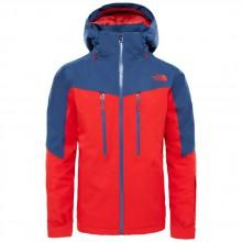 The north face M Chakal