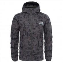 The north face 1990 Mountain Q