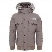 The north face Gothajacket