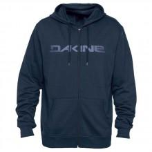 Dakine Rail Hooded Fleece