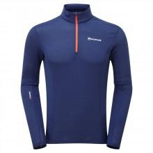 Montane Allez Micro Pull On