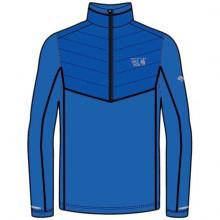 Mountain hard wear 32 Degree Insulated 1/2 Zip