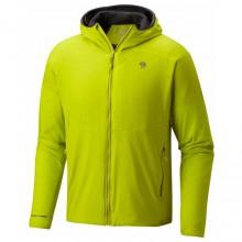 Mountain hard wear ATherm Hooded