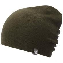 Mountain hard wear Everyones Favorite Beanie