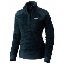 Mountain hard wear Monkey Pullover