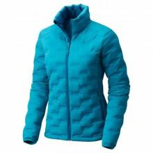 Mountain hard wear Stretchdown DS