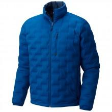 Mountain hardwear Stretchdown DS