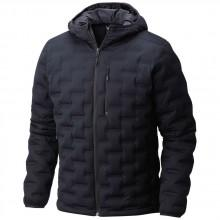 Mountain hard wear Stretchdown DS Hooded