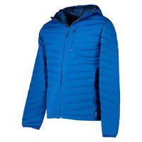 Mountain hardwear Stretchdown Hooded