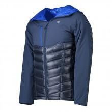 Mountain hard wear Supercharger Insulated
