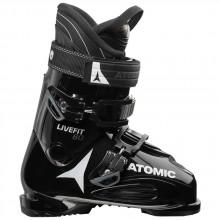 Atomic Live Fit 80