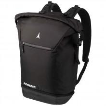 Atomic Travel Pack 35L