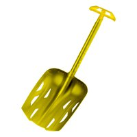 Salewa Scratch SL Shovel