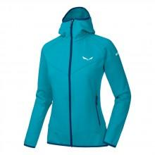 Salewa Puez 3 Polarlite Full Zip Hoody