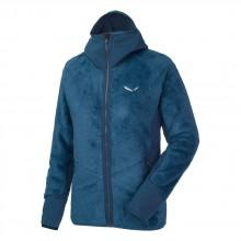 Salewa Puez Warm Polarlite Full Zip Hoody