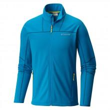Columbia Walnut Hills Full Zip Fleece