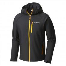 Columbia Cascade Ridge II Softshell