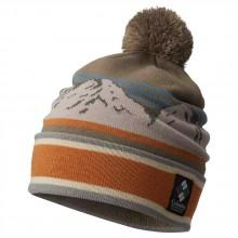 Columbia Deschutes River Beanie
