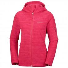Columbia Fast Trek Hooded