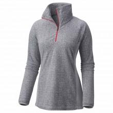 Columbia Glacial Fleece III Print 1/2 Zip