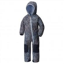 Columbia Hot-Tot Suit