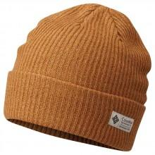 Columbia Lost Lager Beanie