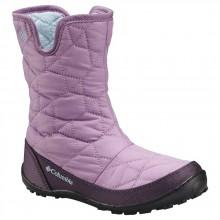Columbia Minx Slip Omni Heat Waterproof Youth