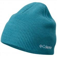 Columbia Whirlibird Watch Cap Youth