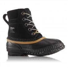 Sorel Cheyanne II Lace Youth