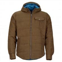 Marmot Banyons Insulated Hoody