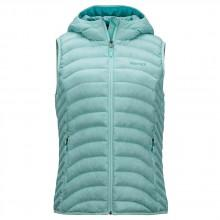 Marmot Bronco Hooded Vest