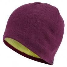 Marmot Alpha Direct Beanie