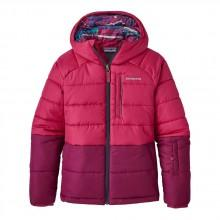 Patagonia Aspen Grove Girls