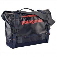 Patagonia Black Hole Mini Messenger 12