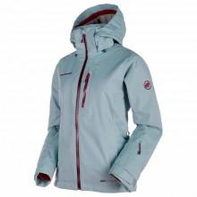 Mammut Stoney HS Thermo