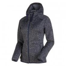 Mammut Chamueraml Hooded