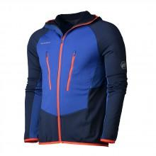 Mammut Aenergy Light ML Hooded