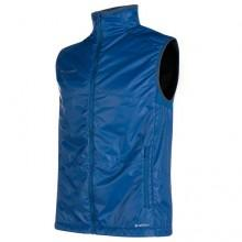 Mammut Aenergy IN Vest