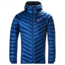 Berghaus Tephra Stretch