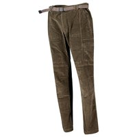 Trangoworld Sagano Pants Regular