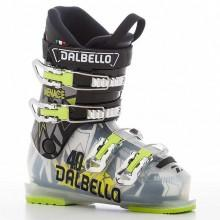 Dalbello Menace 4.0 Jr