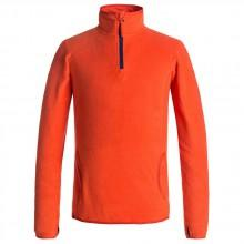 Quiksilver Aker Youth Hz Fleece