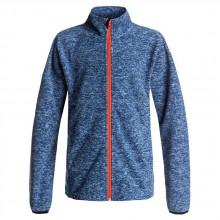Quiksilver Butter Youth Fleece