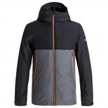 Quiksilver Sierra Youth
