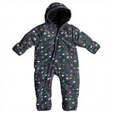 Quiksilver Mr Men Baby Suit I