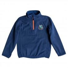 Quiksilver Mr Men Aker Kids Hz Fleece